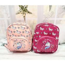 Рюкзак детский 215-1