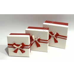 Коробка подарочная№А1919-63