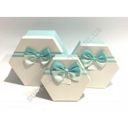 Коробка подарочная№4301