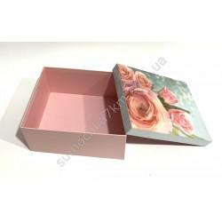 подарочные коробки / упаковка подарков 6752