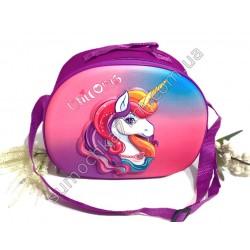 Детская сумка - 636